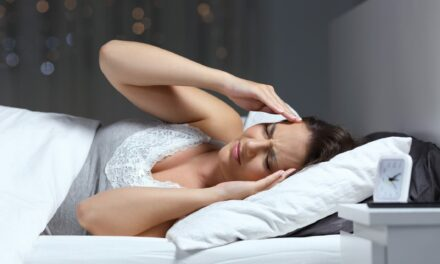 How Do Migraines Affect the Sleep Cycle?